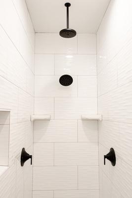 Baths-10